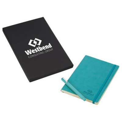 Pedova™ Soft Bound JournalBook™ Bundle Gift Set