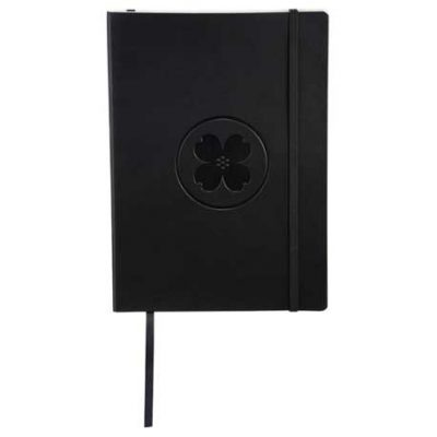 "6.75"" x 9.5"" Pedova™ Large Ultra Soft JournalBook®"